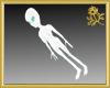 Alien Avatar v5