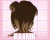K'eshi Hair