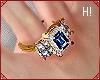 H! Royalty ♚