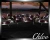 Paradise Lounge Set