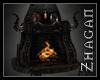 [Z] DA Hearth
