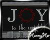 Christmas Farmhouse Sign