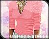 !U  SkinTight Pink