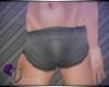 *V* Diablo Shorts v2