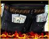 Fendi // Money Pants $$$