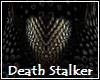 Death Stalker Bottom