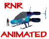 ~RnR~ANIMATED HELICOPTER