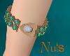 Opal Watch :Nuts: