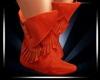 (JZ) Urban Boots