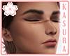 [KSR] Nose Scar