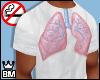 BM| Lungs.