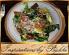 I~Bistro Ceaser Salad