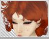 ♡v1. ginger♡