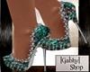Tathy Shoes