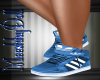 {MD}Sports Shoes_blue