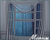 ❣ Alice curtains [ani]