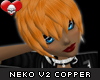 [DL] Neko V2 Copper