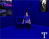 $ Photo Room Blue
