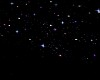 SIMPLE STAR ROOM