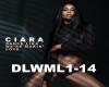 Ciara-DanceLikeWeMakeLov