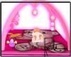 [K] Babygirl Play Mat