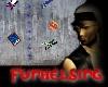 [FUN]free Falling