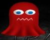 KA Blinky Avatar