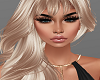H/Nhakaya  Blonde Streak