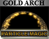 Arch Particle
