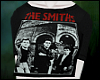 \/ The Smiths