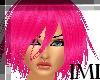 [IMI] Punk Doll - Pink