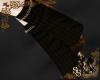 Steampunk Jumper Boots