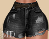 J. Shorts with Belt I