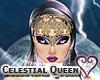 [wwg]Celestial Queen (j)