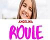 Angelina Roule