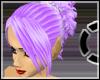 >KD< Bride Lilac