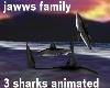 jawws family