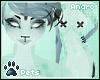 [Pets] Shayde | fur v2