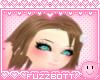 [FB] Yuna