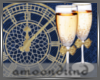 AM:: New Years Enhancer
