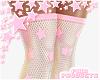 ♔ Socks e Star RL