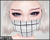 ✨ Grid Mask