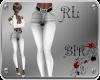 [BIR]Jeans *Rhyan
