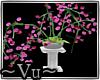 ~Vu~Flowers