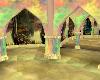 ~P~ Fairy Castle
