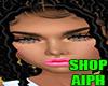 Skin Livia