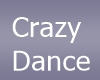 K  crazy dance acces