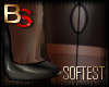 (BS) 8 Stockings SFT