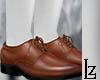 Lz. Dress shoes