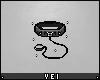 v. Little Collar (M)